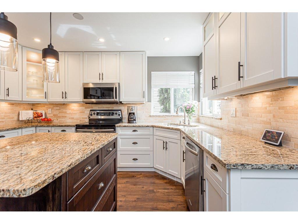 Photo 8: Photos: 11040 238 Street in Maple Ridge: Cottonwood MR House for sale : MLS®# R2468423
