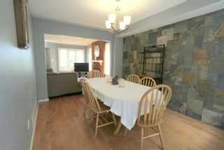 Photo 11: 170 W Livingstone Street in Barrie: West Bayfield House (2-Storey) for sale : MLS®# S4816605