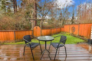 Photo 31: 6844 MARSDEN Rd in Sooke: Sk Broomhill House for sale : MLS®# 866885
