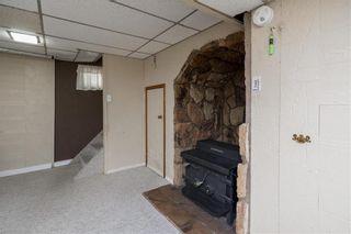 Photo 17: 531 Pandora Avenue West in Winnipeg: West Transcona Residential for sale (3L)  : MLS®# 202121126