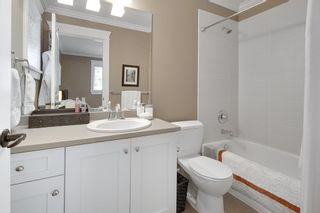 """Photo 14: 3377 SCOTCH PINE Avenue in Coquitlam: Burke Mountain House for sale in """"VCQBM"""" : MLS®# R2238965"""