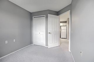 Photo 14: 421 5000 Somervale Court SW in Calgary: Somerset Apartment for sale : MLS®# A1109289