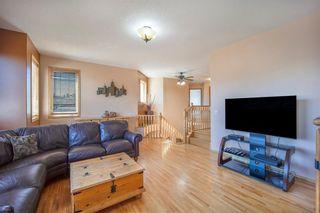 Photo 23: 80 Bow Ridge Crescent: Cochrane Detached for sale : MLS®# A1108297