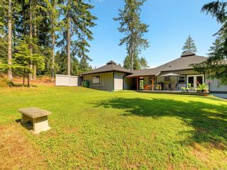 Photo 33: 4271 Cherry Point Close in : ML Cobble Hill House for sale (Malahat & Area)  : MLS®# 881795