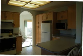 Photo 6: 17456 SNOW AVE in Summerland: Multifamily for sale (303)  : MLS®# 112930