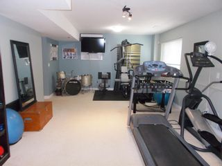 """Photo 22: 121 23925 116 Avenue in Maple Ridge: Cottonwood MR House for sale in """"Cherry Hills/Cottonwood"""" : MLS®# R2598007"""