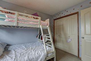 Photo 28: 208 Cimarron Park Mews: Okotoks Detached for sale : MLS®# A1123688