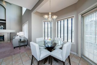Photo 14: 21 Simcoe Gate SW in Calgary: Signal Hill Detached for sale : MLS®# A1107162