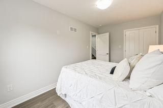 Photo 29: 68 Balmoral Avenue in Hamilton: House for sale : MLS®# H4082614