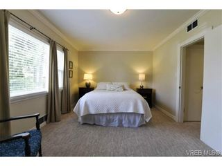 Photo 11: 2235 Tashy Pl in VICTORIA: SE Arbutus House for sale (Saanich East)  : MLS®# 723020