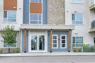 Photo 3: 210 370 Harvest Hills Common NE in Calgary: Harvest Hills Apartment for sale : MLS®# A1150315