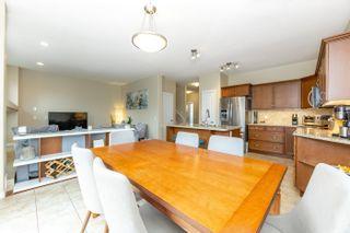 Photo 14: 6019 208 Street in Edmonton: Zone 58 House for sale : MLS®# E4262704
