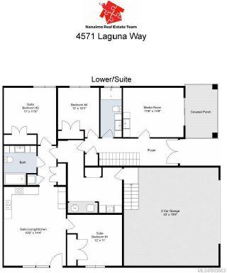 Photo 30: 4571 Laguna Way in : Na North Nanaimo House for sale (Nanaimo)  : MLS®# 865663