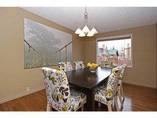 Photo 8: 116 LAKE PLACID Road SE in Calgary: Lk Bonavista Estates Residential Detached Single Family for sale : MLS®# C3654638