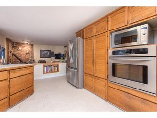 Photo 18: 28344 HARRIS Road in Abbotsford: Bradner House for sale : MLS®# R2612982