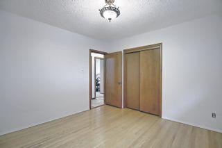 Photo 23: 11936 37 Street in Edmonton: Zone 23 House for sale : MLS®# E4259871