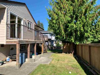 Photo 37: 4776 GILPIN Court in Burnaby: Garden Village House for sale (Burnaby South)  : MLS®# R2504047