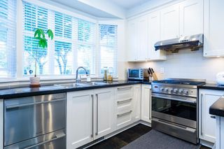 Photo 18: 5585 WILLOW STREET in Vancouver: Cambie Townhouse for sale (Vancouver West)  : MLS®# R2603135