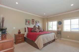 Photo 11: 10508 WILLIAMS Road in Richmond: McNair House for sale : MLS®# R2151146