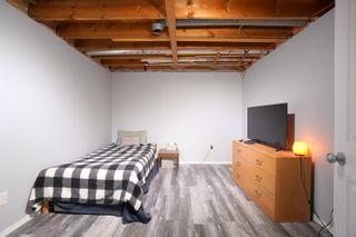 Photo 21: 514 6th Street NE in Portage la Prairie: House for sale : MLS®# 202114071