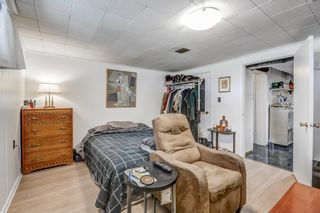 Photo 25: 264 Ryding Avenue in Toronto: Junction Area House (2-Storey) for sale (Toronto W02)  : MLS®# W4415963