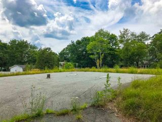 Photo 4: 25 Queen Street in Bridgewater: 405-Lunenburg County Vacant Land for sale (South Shore)  : MLS®# 202013219