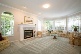 Photo 5: 2434 MOWAT Place in North Vancouver: Blueridge NV House for sale : MLS®# R2555579