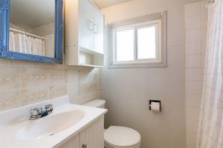 Photo 11: 10824 132 Avenue in Edmonton: Zone 01 Attached Home for sale : MLS®# E4230773