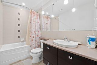 "Photo 21: 314 6628 120 Street in Surrey: West Newton Condo for sale in ""Salus"" : MLS®# R2600323"