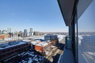 Photo 17: 1001 1122 3 Street SE in Calgary: Beltline Apartment for sale : MLS®# A1054151