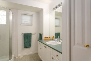 """Photo 11: 1645 MCLEAN Drive in Vancouver: Grandview VE Townhouse for sale in """"COBB HILL"""" (Vancouver East)  : MLS®# R2271073"""