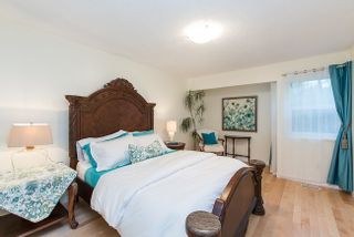 Photo 14: 2 3370 ROSEMONT DRIVE in Vancouver East: Champlain Heights Condo for sale ()  : MLS®# R2010913