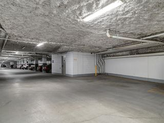 Photo 23: 1301 519 RIVERFRONT Avenue SE in Calgary: Downtown East Village Apartment for sale : MLS®# A1035711