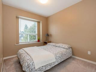 Photo 16: 28 E KING EDWARD Avenue in Vancouver: Main House for sale (Vancouver East)  : MLS®# R2371288