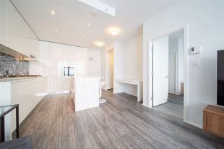 """Photo 14: 3903 1955 ALPHA Way in Burnaby: Brentwood Park Condo for sale in """"AMAZING BRENTWOOD 2"""" (Burnaby North)  : MLS®# R2540619"""