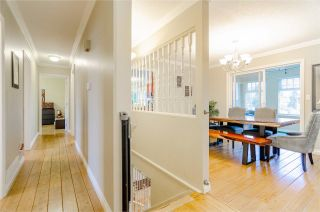 Photo 18: 3880 EPPING Court in Burnaby: Government Road House for sale (Burnaby North)  : MLS®# R2552416