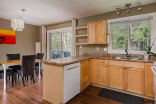 Photo 7: 4305 Butternut Dr in : Na Uplands House for sale (Nanaimo)  : MLS®# 871415