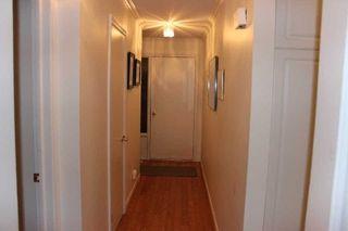 Photo 6: 8 433 May Street in Brock: Beaverton Condo for sale : MLS®# N3089883