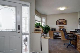Photo 5: 42 CITADEL GV NW in Calgary: Citadel House for sale : MLS®# C4147357