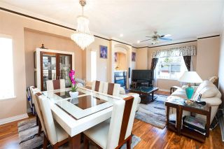 Photo 5: 11768 86 Avenue in Delta: Annieville House for sale (N. Delta)  : MLS®# R2573284