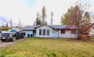Photo 1: 1527 WILLOW Street: Telkwa House for sale (Smithers And Area (Zone 54))  : MLS®# R2625958
