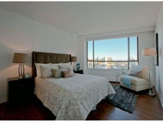 """Photo 6: 509 15111 RUSSELL Avenue: White Rock Condo for sale in """"Pacific Terrace"""" (South Surrey White Rock)  : MLS®# F1320545"""