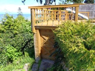 Photo 26: 1053 Eaglecrest Dr in QUALICUM BEACH: PQ Qualicum Beach House for sale (Parksville/Qualicum)  : MLS®# 572391