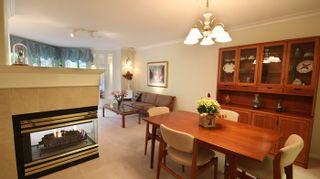 Photo 4: 114 15350 19A Avenue in Surrey: King George Corridor Condo for sale (South Surrey White Rock)  : MLS®# F1226105