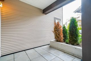 """Photo 20: 171 27358 32 Avenue in Langley: Aldergrove Langley Condo for sale in """"The Grand at Willowcreek"""" : MLS®# R2614112"""