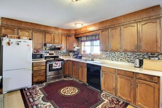 Photo 5: : Cluny Detached for sale : MLS®# A1111259