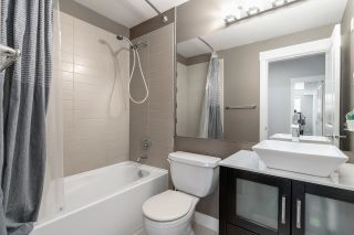 Photo 17: 109 33545 RAINBOW Avenue in Abbotsford: Central Abbotsford Condo for sale : MLS®# R2575018
