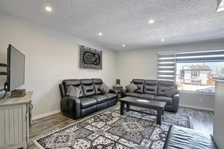 Photo 9: 1027 Penrith Crescent SE in Calgary: Penbrooke Meadows Detached for sale : MLS®# A1104837