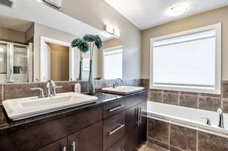 Photo 23: 90 Sherwood Road NW in Calgary: Sherwood Detached for sale : MLS®# A1109500