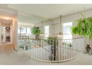 "Photo 6: 15071 BUENA VISTA Avenue: White Rock 1/2 Duplex for sale in ""WHITE ROCK HILLSIDE"" (South Surrey White Rock)  : MLS®# R2372638"